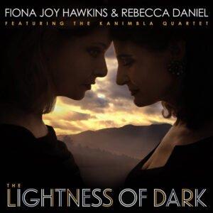 The Lightness of Dark