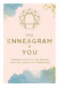 the-enneagram-you-9781507212721_xlg