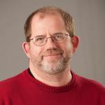 avatar for Bill Binkelman