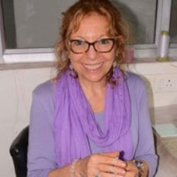 avatar for Elaine Sheth