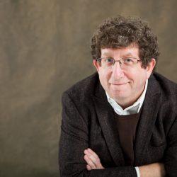 avatar for Dan Jablons